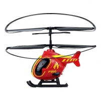 Sraigtasparnis My First RC Helicopter Helicopters for kids