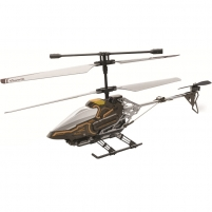 Sraigtasparnis R/C Sky Eye (2.4G) Sraigtasparniai vaikams
