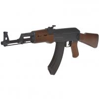 Šratasvydžio ginklas Airsoftrifle,AEG,SLV Arsenal,W/Stock AEG šratasvydžio ginklai
