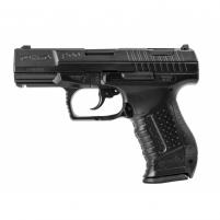 Šratasvydžio pistoletas AEG Umarex Walther P99 6 mm hop-up Pistols