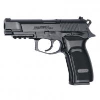 Šratasvydžio pistoletas Airsoftpistol,GNB,MS,CO2,BERSA THUNDER 9 Pro Šratasvydžio pistoletai