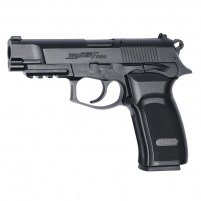 Šratasvydžio pistoletas Airsoftpistol,GNB,MS,CO2,BERSA THUNDER 9 Pro Pistols