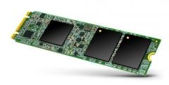 SSD Adata Premier Pro SP900 512GB M.2 2280 SATA 6Gb/s (read/write;550/530MB/s) Iekšējie cietie diski