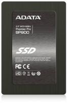 SSD Adata Premier Pro SP900 64GB SATA3, Sparta 545/525MBs, IOPS 11K/86K