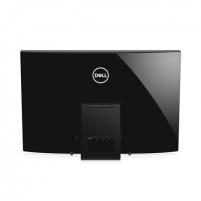 "Stacionarus kompiuteris Dell Inspiron 3277 AIO, Intel Core i5, 21.5 "", i5-7200U, 4 GB, DDR4, 1000 GB, NVIDIA GeForce MX110, English, Windows 10 Home, 36 month(s) Staliniai kompiuteriai"