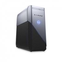 Stacionarus kompiuteris Dell Inspiron 5680 Desktop, Tower, Intel Core i5, i5-8400, 8 GB, DDR4, 128 GB, 1000 GB, NVIDIA GeForce 1060, Tray Loading Dual Layer DVD Burner, English, Windows 10 Home, 36 month(s) Staliniai kompiuteriai