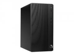 Stacionarus kompiuteris HP 290 G2 MT i3-8100 4GB 128GB