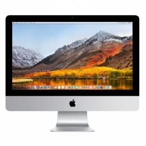 Stacionarus kompiuteris iMac 27 Retina 5K QC i5/3.5/8/1TB_Fus/RPro575_4