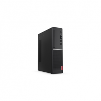Stacionarus kompiuteris Lenovo ThinkCentre V520s Desktop, SFF, Intel Celeron, G3930, Internal memory 4 GB, DDR4, HDD 500 GB, Intel HD, DVD±RW, Keyboard language English, DOS, Warranty 12 month(s),