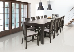 Table 40771 Dining room tables