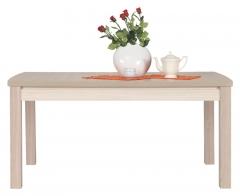 Stalas Axel AX12 Furniture collection axel