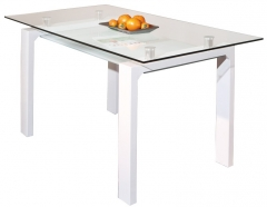 Table Balu