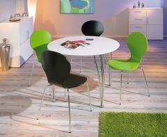 Table Cellini