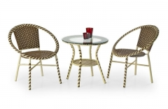 Stalas Fleming Outdoor tables