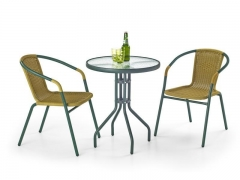 Stalas Grand 60 Outdoor tables