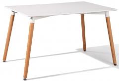 Table Marten