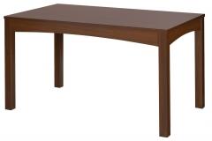 Stalas Meris 42 Meris furniture collection