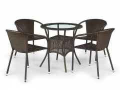 Table Midas Outdoor tables