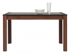 Stalas Naomi NA12 Furniture collection naomi