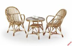 Stalas Wicker Outdoor tables