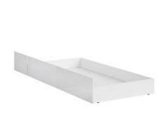 Stalčius po lova Holten SZU Miegamojo baldų kolekcija HOLTEN