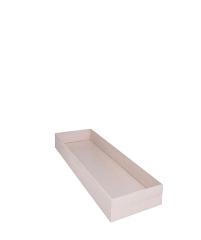 Stalčius po lova Rupi