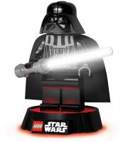 Stalinė lempa LEGO Lampa Stolowa Vader Staliniai šviestuvai