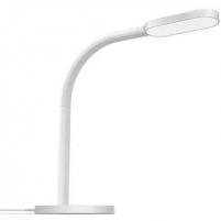Stalinė lempa Xiaomi Mi Yeelight Portable LED Lamp MUE4078RT 260 lm, Color temperature range 2700K-6500K, Apšvietimas, LED lempos