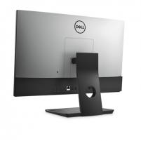 "Stalinis kompiuteris Dell Inspiron 5477 AIO, 23.8 "", Intel Core i5, i5-8400T, 8 GB, DDR4, 256 GB, 1000 GB, NVIDIA GeForce 1050, English, Windows 10 Home, Warranty 36 month(s) Desktops"