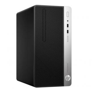 Stalinis kompiuteris HP ProDesk 400 G4 MT 310W i7-7700 QuadC.