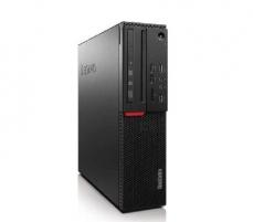 Stalinis kompiuteris LENOVO M900 SFF Intel Q170 i5-6500 4GB