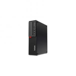 Stalinis kompiuteris Lenovo ThinkCentre M710s Desktop, SFF, Intel Core i5, i5-7400, Internal memory 8 GB, DDR4, SSD 512 GB, Intel HD, DVD±RW, Keyboard language English, Windows 10 Pro, Warranty 36 month(s),