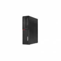 Stalinis kompiuteris Lenovo ThinkCentre M720 Desktop, SFF, Intel Core i7, i7-8700, Internal memory 8 GB, DDR4, SSD 256 GB, Intel UHD, No Optical drive, Keyboard language Nordic, Windows 10 Pro, Warranty 36 month(s), Desktops