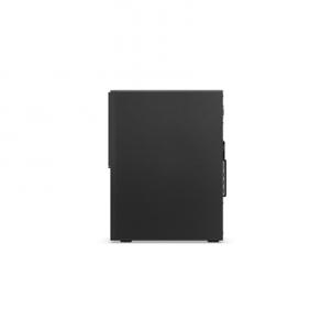 Stalinis kompiuteris Lenovo ThinkCentre V520 Desktop, Tower, Intel Core i5, i5-7400, Internal memory 8 GB, DDR4, SSD 256 GB, Intel HD, DVD±RW, Keyboard language English, Windows 10 Pro,