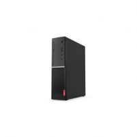 Stalinis kompiuteris Lenovo ThinkCentre V520s Desktop, SFF, Intel Core i7, i7-7700, Internal memory 16 GB, DDR4, SSD 256 GB, Intel HD, DVD±RW, Keyboard language English, Windows 10 Pro, Warranty 12 month(s),