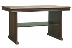Stalas Kora KL2 Furniture collection kora