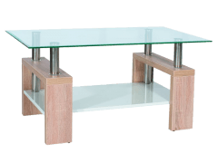 Small table Lisa Bis Website tables