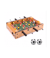 Stalo futbolo žaidimas T20085 Table football