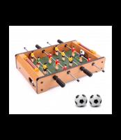 Stalo futbolo žaidimas T20085 Galda futbols