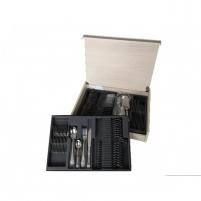 Stalo įrankių rinkinys Venezia 75vnt. Cutlery sets