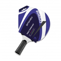 Stalo tenisas raketė EXTERIOR 1 SPK839327