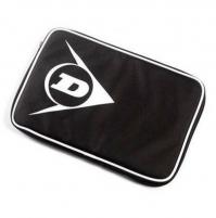 Stalo teniso rakečių dėklas Biomimetic Delux Table tennis accessories