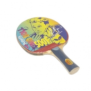 Stalo teniso raketė Butterfly Timo Boll 500