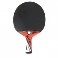 Stalo teniso raketė Cornilleau Nexeo X200 Graphite Galda tenisa raketes