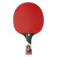 Stalo teniso raketė Cornilleau Perform 800 Stalo teniso raketės