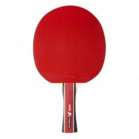 Stalo teniso raketė Cornilleau Sport 400 Table tennis racquets