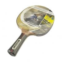 Stalo teniso raketė Donic Waldner Line 1000 Table tennis racquets