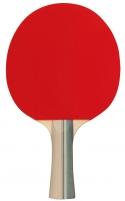 Stalo teniso raketė GET & GO