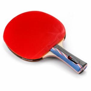 Stalo teniso raketė Meteor HAN Stalo teniso raketės