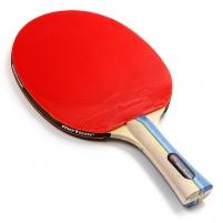 Stalo teniso raketė METEOR SIROCCO**